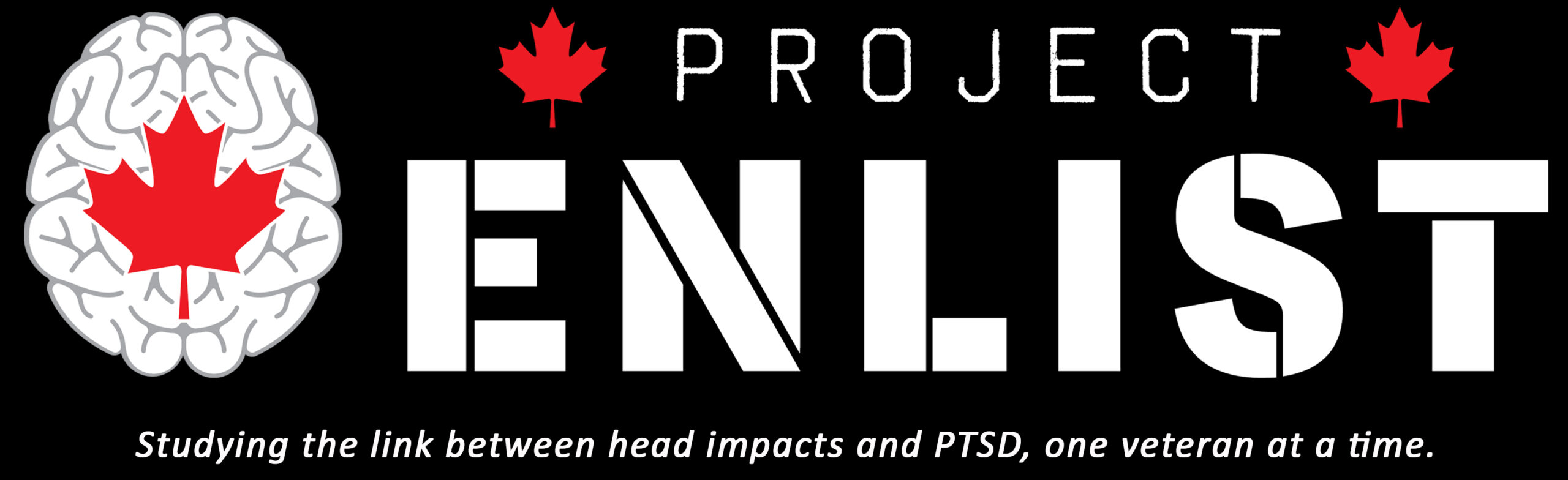Project Enlist